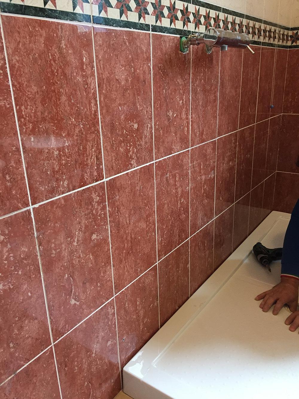 Ristrutturare il bagno - Ristrutturazione bagno sgravi fiscali ...