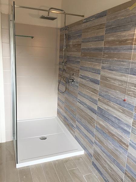 Ristrutturare il bagno - Preventivo ristrutturazione bagno ...