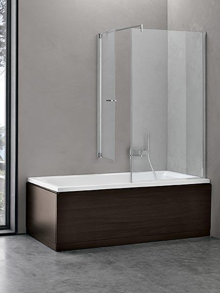 Veneta vasche sostituzione vasca da bagno - Sostituzione vasca da bagno ...