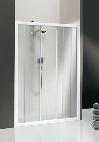 Trasformare vasca da bagno in doccia sarabagno - Porta vasca da bagno ...
